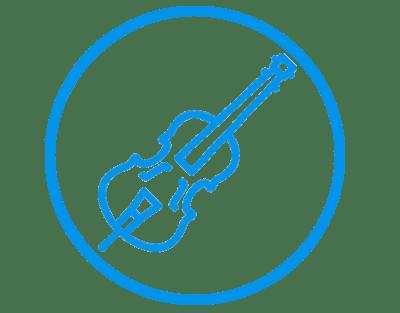 violin-min